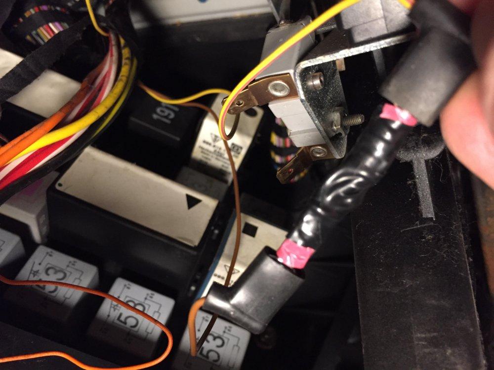 clutch-switch-bypass.jpg