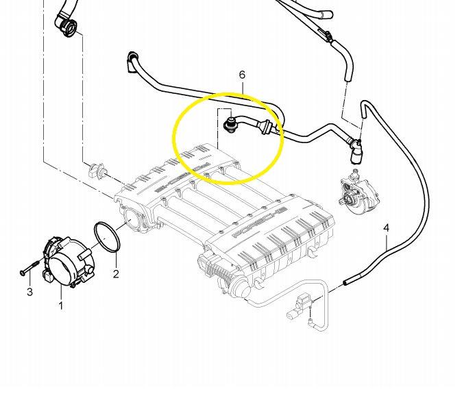 brake_booster_line.JPG.a403a4fa2c60a5fdf22aa5d33e154bea.JPG