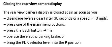 camera display.jpg