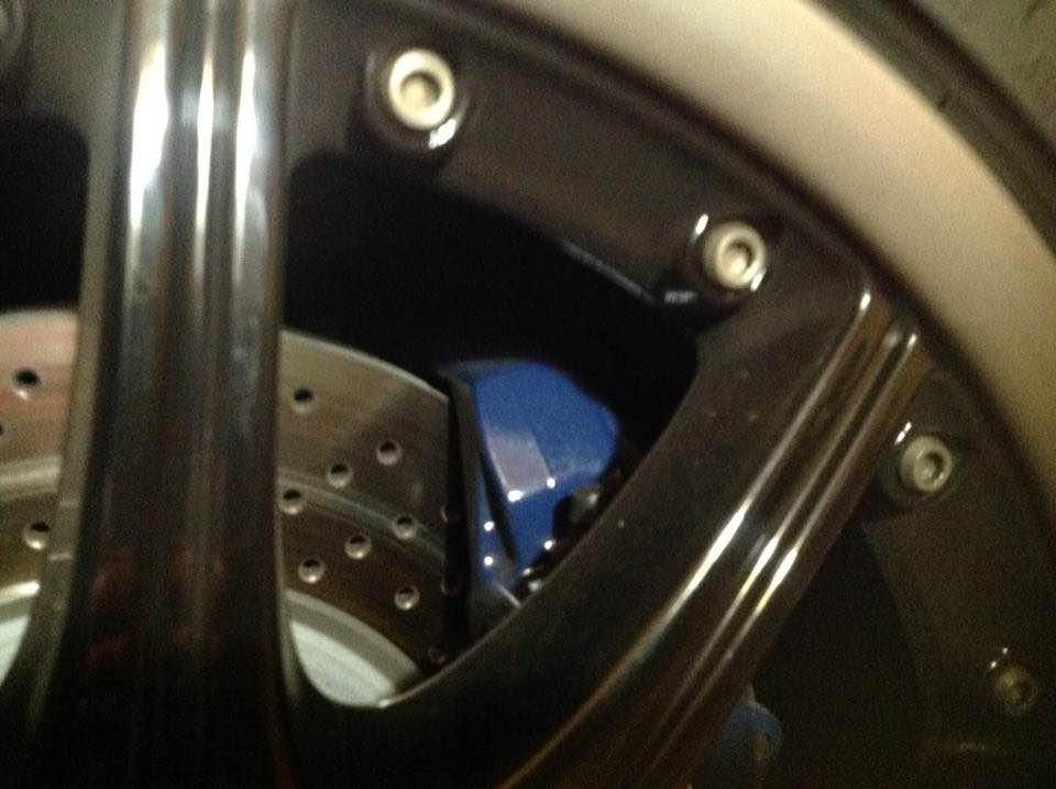 brake drag left.jpg