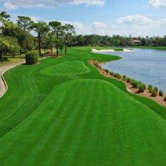 golfluvr