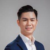 Jacky Hermes Yuen