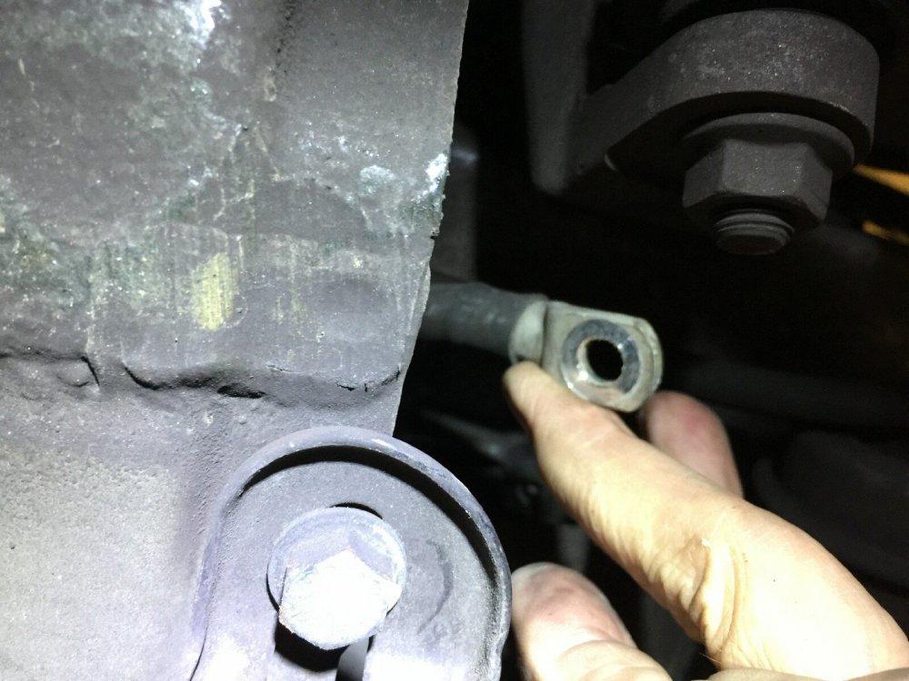 ground strap no corrosion.jpg