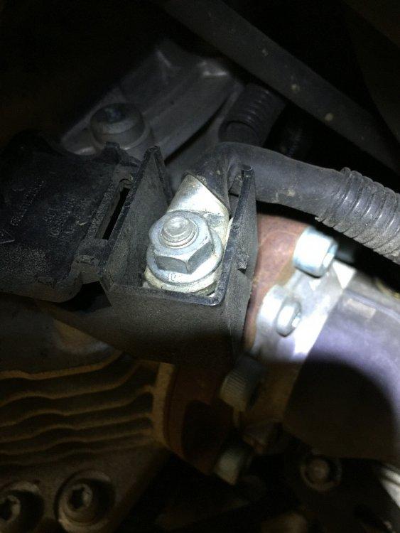 connection at transmission.jpg