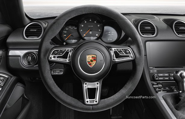 macan wheel new.jpg