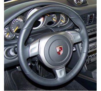 987.1 sport wheel.jpg