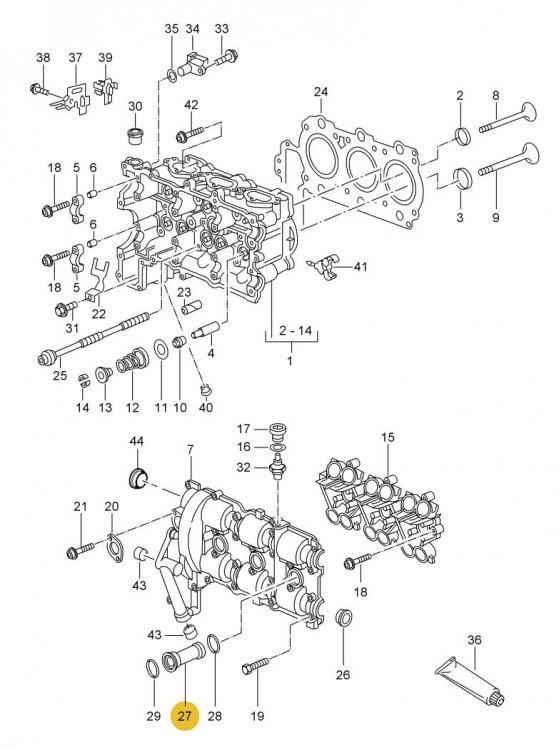 oil tubes.jpg
