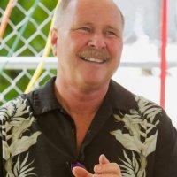 Steve Salonen