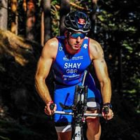 Nick Shay