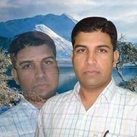 Khalid Mehmood0