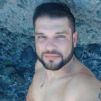 David Azueta