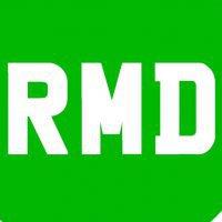 RMD777