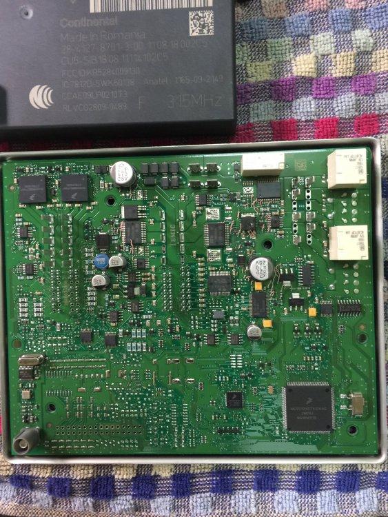 B1D8C662-91EA-45A0-99E8-4E6CE0EFCF71.jpeg