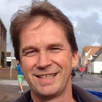 Ole Andreas Thomasgaard