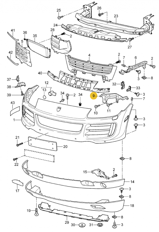 front trim.png