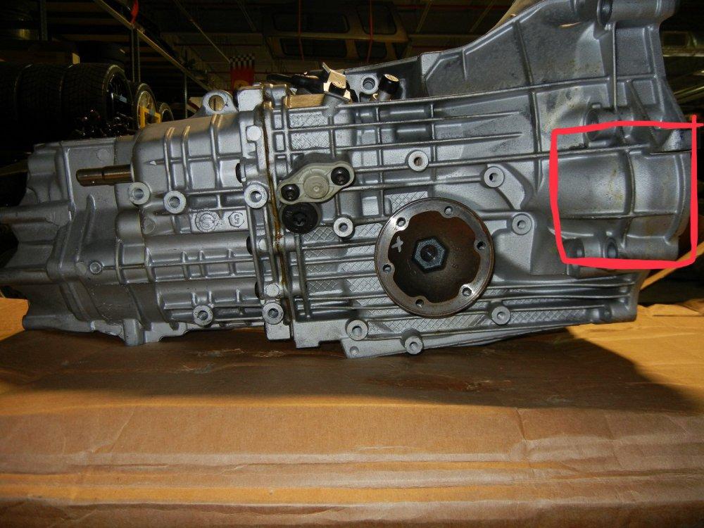 A91A6EBE-6DBC-42DF-9425-BF6CBB52DE05.jpeg