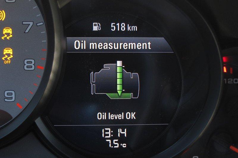 3082 Km - 1-L.jpg
