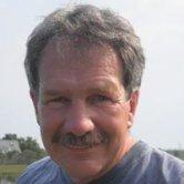 John Omasta