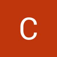CIPRIAN CALE