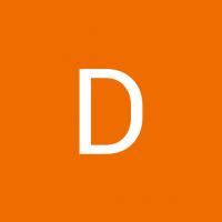 Darmin Dooknah