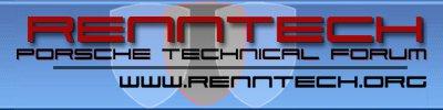 RennTech.org Community