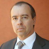 Jose M Garcia M