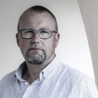 John Olav Langfjell