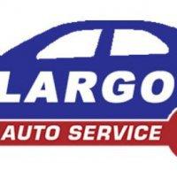 Largo Auto service