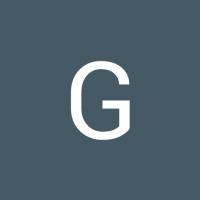 Geoseeger