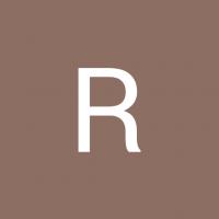 Ricaurter Pitti