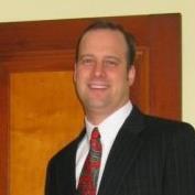 Mike Rennard