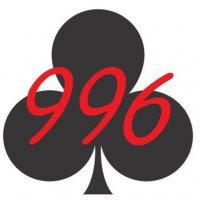 CLUB 996