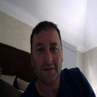 Josh Tarnow