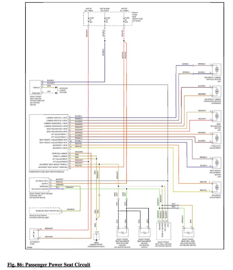 2006 porsche wiring diagram - wiring diagrams relax clear-chart - clear- chart.quado.it  clear-chart.quado.it