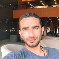 Doulami Khaled