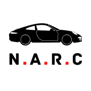 NARC TV