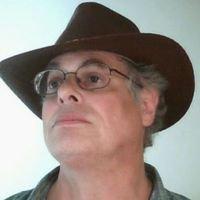 Philip Adler
