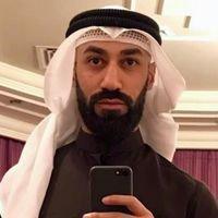 Nabeel Al-rasheed