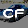 Car Fanatic
