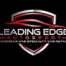 Leading Edge Autosport