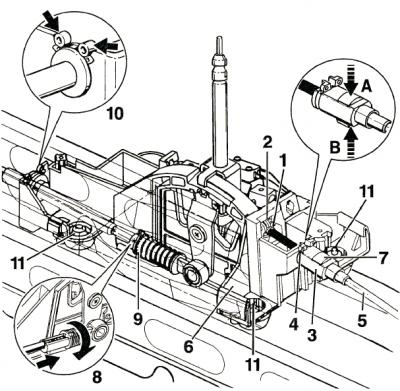 Electric Range Wiring Requirements moreover Porsche Carrera Targa moreover Module Tm3 4 Analog Inputs And 2 Analog Outputs as well Porsche Carrera Targa together with  on m241 wiring diagram