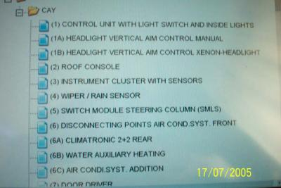 Searching for the complete wiring diagrams 987 - 987-1 Series ... on honda wiring diagram, obd0 wiring diagram, egr wiring diagram, sensor wiring diagram, transmission wiring diagram, nissan wiring diagram, computer wiring diagram, abs wiring diagram, wifi wiring diagram, obd1 wiring diagram, auto wiring diagram, pcm wiring diagram, software wiring diagram, chevy s10 cluster wiring diagram, engine wiring diagram, data wiring diagram, obdii wiring diagram, usb wiring diagram, ecu wiring diagram, aldl wiring diagram,