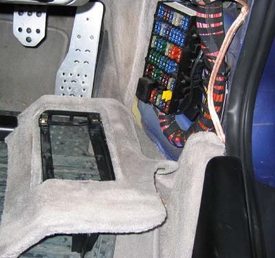 oem 996 rear spoiler button relocate 6speedonline porsche forum and luxury car resource
