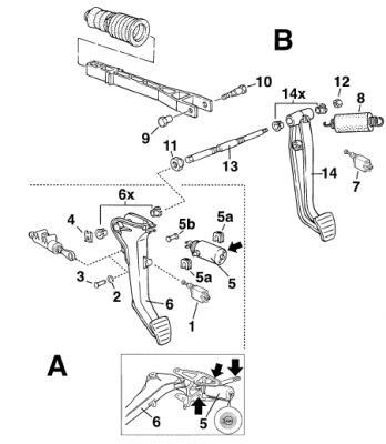 2017 Porsche 911 Turbo S further Porsche Carrera 996 Engine besides 113815 Starter Help Missing Wire further 1978 Porsche Wiring Diagram as well 68155 Need Advice Blinker Hazard Control Unit Early 901 A. on porsche 911 wiring diagram