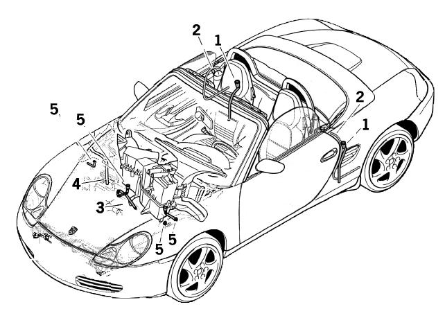 porsche 944 timing marks diagram  porsche  free engine