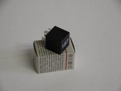 post-4-1160066674_thumb.jpg
