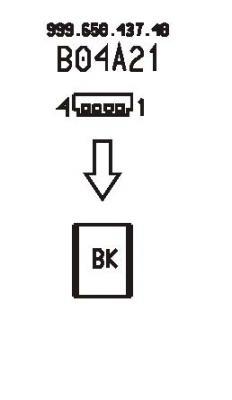 4_pin_plug.jpg